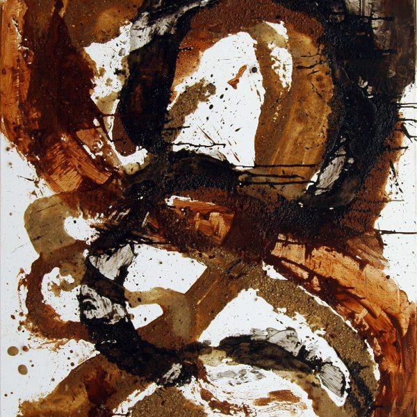 Übergänge 3, 2010